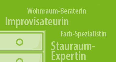 Zur person for Raumgestaltung studium